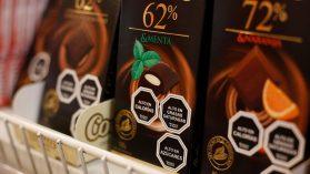 Ley de etiquetado: evaluando sus efectos en consumidores y empresas de alimentos