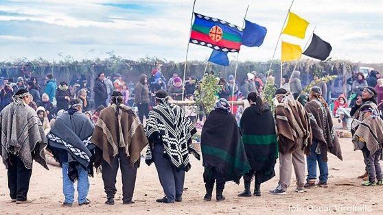 ¿De dónde vienen los argentinos?