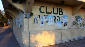 Femicidios en Juárez V: El hotel que encierra historias de pesadilla