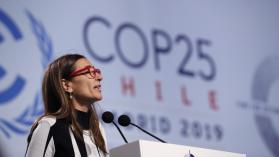 COP25: quedamos igual