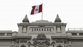 """Crisis política en Perú II: ¿Es el Congreso peruano """"suicida""""?"""