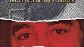 Camaleón: Post Periodismo