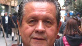 Carlos Tudela: el lobista DC de los notarios y de Paulmann en la Cámara de Diputados