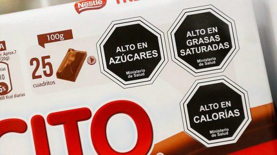 Ley de etiquetado de alimentos: ¿cuál es su verdadera función?