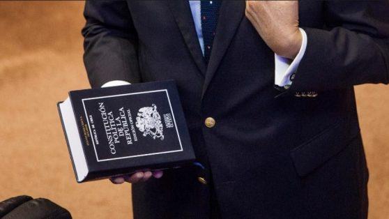 El poder emancipatorio de los derechos sociales en una nueva Constitución