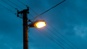 Luminarias: dueño de Itelecom declaró que hizo pagos para ganar licitación en Puente Alto y que le pidieron donar a campaña de Jadue