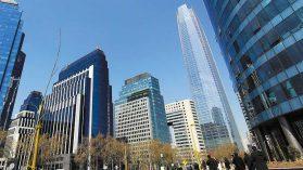 Impuesto patrimonial para Chile a partir de la experiencia internacional
