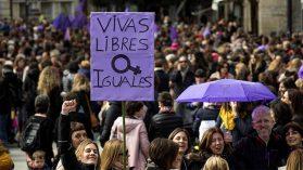 ¿Por qué una Convención Paritaria favorece la representación de los intereses de las mujeres?