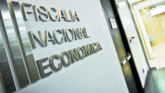 Fiscalía Nacional Económica – CIPER Chile