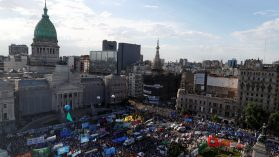 Impuesto a la riqueza en Argentina: algunas consideraciones económicas sobre su aplicación