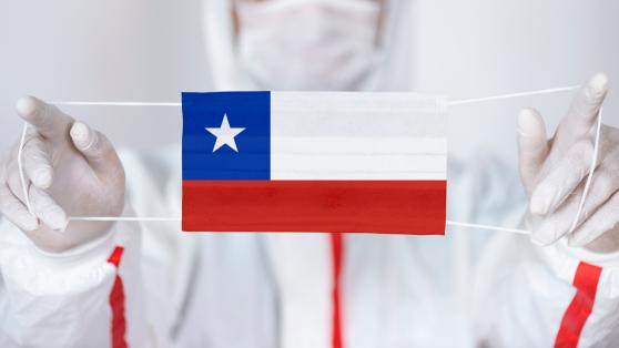 Un argumento por la eliminación del Covid-19 en Chile