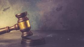 Dos escenas sobre la (falta de) justicia civil