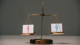¿Incluidas o excluidas?: génesis de la participación cívica y política en mujeres