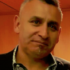 Ernesto San Martín