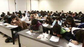 Los desconocidos detalles de cómo se implementará la gratuidad universitaria en 2016