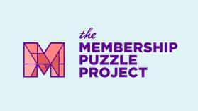 CIPER entre los 16 medios digitales ganadores del Fondo de Membresías para Noticias
