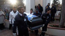 Los fantasmas que rondan la muerte de Salvador Allende