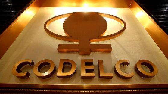 Co-determinación en las empresas chilenas: el caso de Codelco y la experiencia de la UP