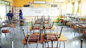 Escuela en la casa: retrato de nuestra desigualdad íntima