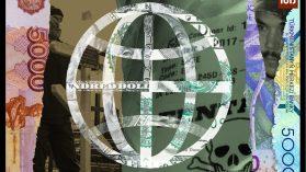 Sin controles de los bancos globales, el dinero sucio destruye sueños y vidas