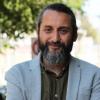 Fuad Hatibovic Díaz