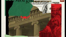 Lavado de dinero: Filtración de archivos revela cómo bancos globales consienten a oligarcas, narcos y terroristas