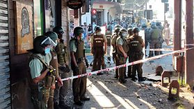 ¿Qué tan efectiva es la «policía de proximidad»? Evaluando los casos de Brasil y México