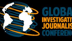 GIJC 2015: La cumbre mundial del periodismo de investigación