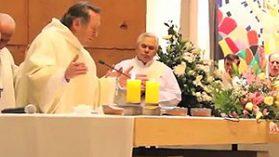 Congregación de los SS.CC. nombra a canonista salesiano para investigar al sacerdote Joannon