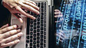 Datos personales y las necesidades de un sistema de inteligencia