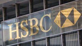 Gigante bancario HSBC acogió dinero sucio vinculado a dictadores y mercaderes de armas