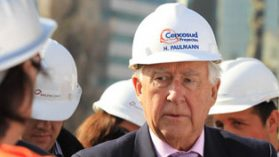 La batalla legal entre Vitacura y Cencosud que tiene con pena a Paulmann
