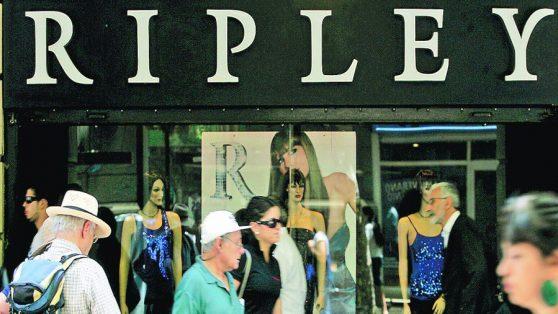 """Carta de la Federación de Sindicatos de Empresas Ripley: """"El Abuso de Ripley con la Ley de Protección del Empleo"""""""