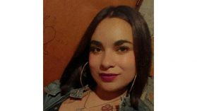 Víctima más joven del coronavirus: en la muerte de Fabiola Machuca fallaron todos los protocolos