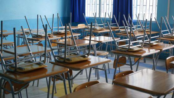 Cómo terminar con el lugar privilegiado de la educación privada en Chile