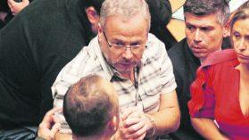 General Echeverría sepultó en 2011 pista clave que llevaba al mega-fraude en Carabineros