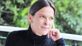 """Jeannette Von Wolfersdorff: """"Hay que tener un sistema específico de transparencia para compras en salud"""""""