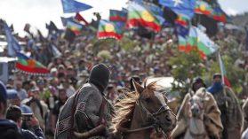Condiciones para un proceso constituyente legítimo en el mundo indígena