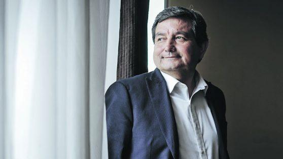 Concejales de San Ramón presentan solicitud de destitución contra alcalde Aguilera