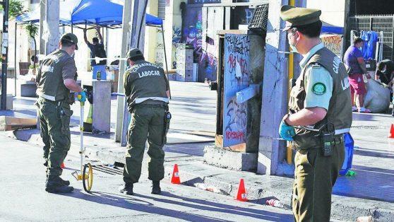 Crimen organizado: la necesidad de apuntar al negocio y no solo al narco