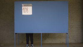 Elección constituyente y voto popular: análisis muestra que las comunas pobres sí votaron