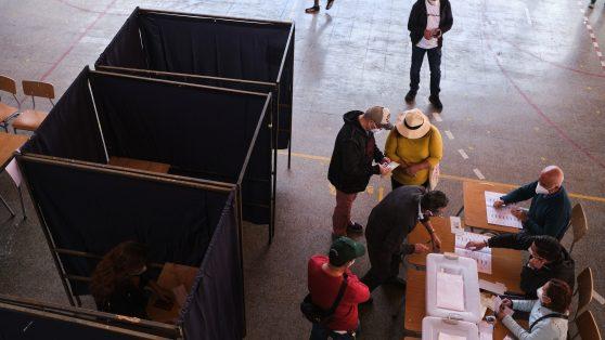 Primera consulta ciudadana post-plebiscito: esperanzas y temores frente a la nueva Constitución