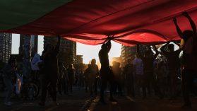 Encuesta Ipsos-Espacio Público: chilenos adhieren a expertos (en abstracto) y rechazan a políticos concretos