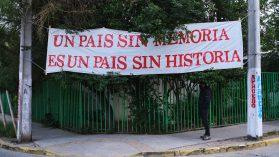 Trauma transgeneracional: cómo la violencia del Estado en el 18/O puede reabrir las heridas de la dictadura