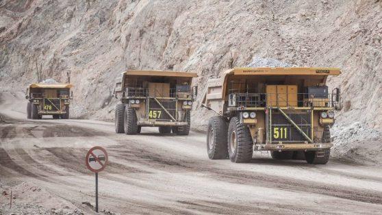 ¿El royalty acabará con la inversión minera? Una respuesta desde los ciclos de precio