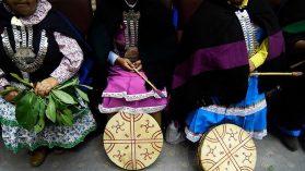 Pueblos originarios: entre el reconocimiento cultural y el reconocimiento político