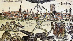 Huir de la metrópolis y de la pandemia