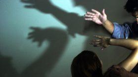 El peregrinaje de las víctimas de violencia de género para acceder a la justicia en tiempos de COVID-19