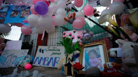 El Caso Ámbar, el sesgo de género del Derecho y la acusación contra la ministra Donoso