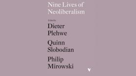 Nueve vidas del Neoliberalismo